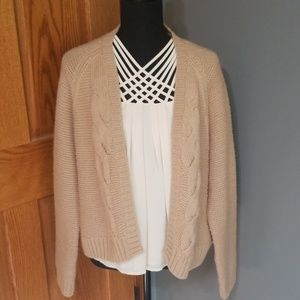 Gap Chunky Knit Sweater
